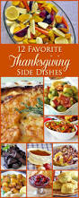 kid friendly thanksgiving recipes 33 best images about bargainsrus thanksgiving on pinterest