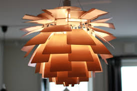 free images interior home ceiling lamp lighting decor