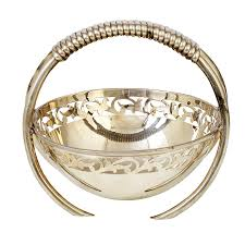 silver gift items india silver gifts items buy online silver gifts in india silver