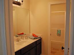 The Vanity Room Baths Phillippe Builders