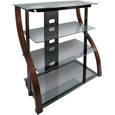 Bello Furniture Tv Stands Amp Audio Racks At Dynamic Home Decor Bello Audio Component Cabinet Best Home Furniture Design