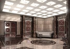 Home Lobby Design Pictures Free Images Mansion Floor Home Ceiling Hall Property Tile