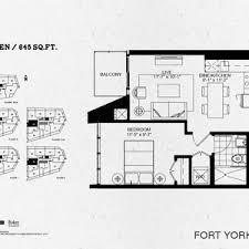 garrison house plans garrison pass country ranch home plan d house plans and more style