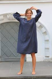 199 best linen fashion images on pinterest linen shirts linen