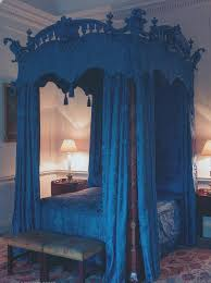 Victorian Canopy Bed 39 Dreamy Ideas For Bedrooms With Canopy Bed Canopy Bedrooms