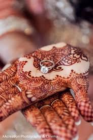 indian wedding rings cerritos ca wedding by aacreation photography cinema