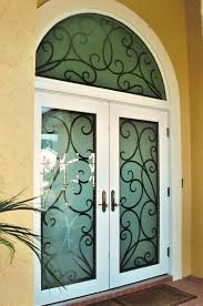 front door glass designs doors etched glass etched glass design by premier etched