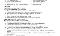 monster cover letter tips examples of cover letters monster cover