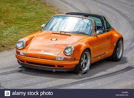 orange porsche targa porsche 911 targa stock photos u0026 porsche 911 targa stock images