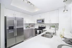 Home Design Store Inc Coral Gables Fl Club Prado Apartments Coral Gables Fl Walk Score