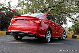 audi a3 ground clearance audi a3 review shifting gears