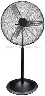 holmes metal stand fan 24 industrial pedestal fan buy pedestal fan industrial stand fan