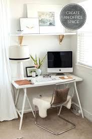 How To Make A Small Desk Small Desk With Shelf Fin Soundlab Club