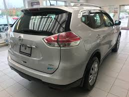 nissan jeep 2014 902 auto sales used 2014 nissan rogue for sale in dartmouth