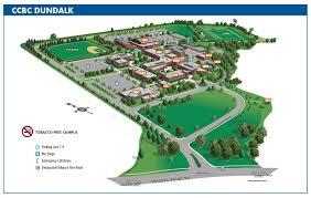 Jhu Campus Map Johns Hopkins University Recruits Ccbc Students Ccbc Connection