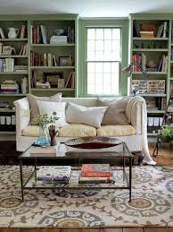 Bookcases Ideas Living Room Bookshelves Ideas Boncville Com