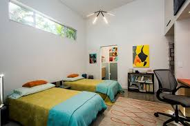 Architecture Bedroom Designs 25 Bright Mid Century Modern Bedroom Designs Home Design Lover