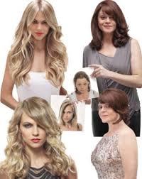 franck provost extensions extensions de cheveux franck provost salon de coiffure granville