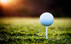 championship golf in the poconos mountains woodloch resort