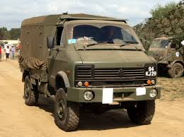 land rover kenya what next after landrover think defence