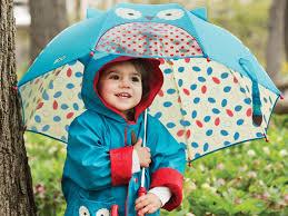 8 best kids u0027 umbrellas the independent