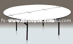 how to fold table napkins round fold up table previous folding dining table with round top how