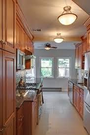 Galley Kitchen Ideas 47 Best Galley Style Kitchen Images On Pinterest Kitchen Ideas