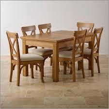 Light Oak Dining Room Chairs Best Light Oak Dining Room Chairs Pictures C333 Us C333 Us