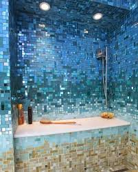theme bathroom 25 best ideas about sea theme bathroom on