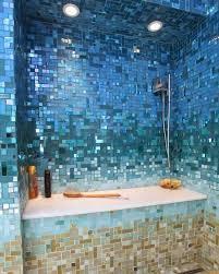 theme bathroom 25 best ideas about sea theme bathroom on
