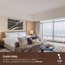 home decorating company coupon code seda vertis north home facebook