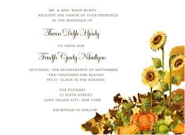 cheap fall wedding invitations cheap fall wedding invitations