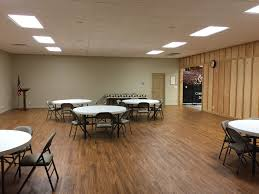 Conference Room Designs by Conference Room Rental Princeville Heritage Museum