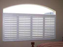 Awnings For Doors At Lowes Windows Awning Cauroracom Just All About And Doors Cauroracom