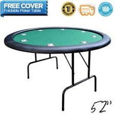 10 player round poker table high quality 96 poker table cover by brybelly 24 99 our vinyl