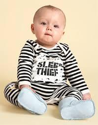 designer baby clothes designer baby boy clothes children s fashion update