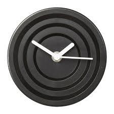 horloges de la marque de dà co kare kare click