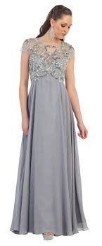 of the gowns of the dress 2018 formal gowns and dresses