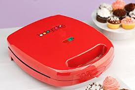 baby cakes maker babycakes cupcake maker kitchen small appliances