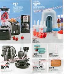 target black friday toaster oven sneak peek target ad scan for 6 25 17 u2013 7 1 17 totallytarget com