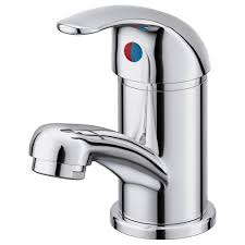 Grohe Kitchen Faucets Parts Replacement by Bathroom Grohe Faucet Parts In Black And Chrome For Kitchen