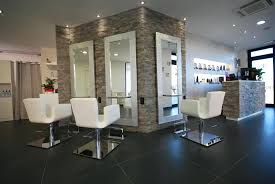 design barber shop inside hair salon layouts floor ideas the