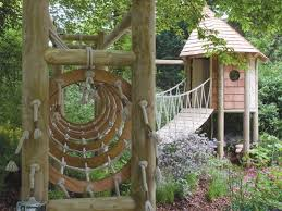 best 25 play area ideas on outdoor play