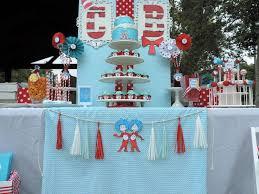 dr seuss birthday ideas 270 best dr seuss party ideas images on birthday