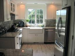 couleur de meuble de cuisine meuble cuisine marron stayrebelsinfo meuble cuisine marron meuble
