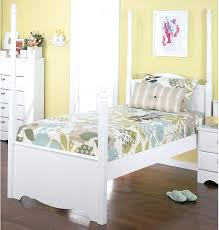 cherry wood canopy twin bed cover top size coccinelleshow com
