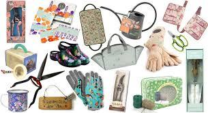 gardening gifts gift ideas for gardeners garden divas