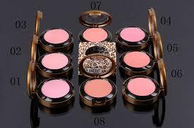 cheap makeup classes 67 mac mac blush sale cheap online top designer brands mac