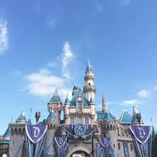 Walt Disney World Why Disneyland Is Better Than Disney World Popsugar Smart Living
