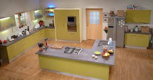 sleek the kitchen specialist modular kitchens modular kitchen